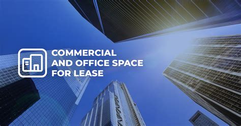 The top 10 competitors average 75. Commercial and office space for lease   iA Financial Group