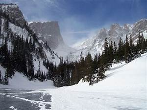 Top Winter Destinations – Staff Picks (Part Two ...
