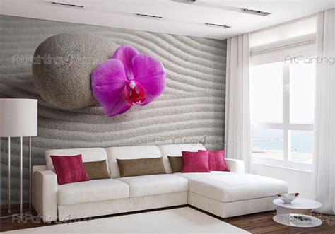 papier peint chambre romantique papier peint poster artpainting4you eu