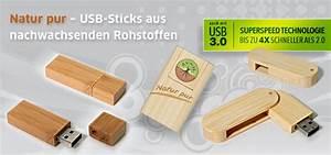 Usb Stick Holz : usb stick aus holz werbe usb sticks mit ihrem firmenlogo bedruckt ideal f r messe event ~ Sanjose-hotels-ca.com Haus und Dekorationen