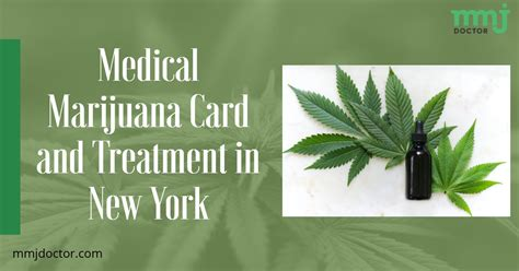 Maybe you would like to learn more about one of these? Medical marijuana card and treatment in New York - 3 ...