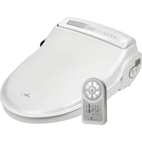bio bidet supreme bb 1000 sports supports mobility - Bio Bidet Bb 1000 Supreme