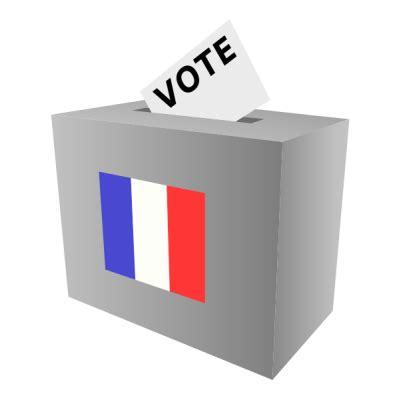 chambre de commerce brest impression pour les élections législatives presidentielles et sénatoriales impression d