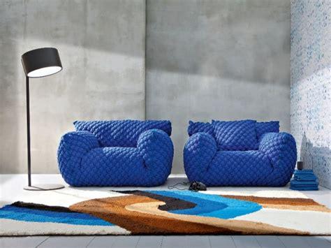 canapes originaux fauteuils et canapés 10 modèles originaux