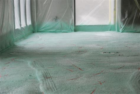 castorama papier peint chambre papier peint pour chambre castorama à aubervilliers devis