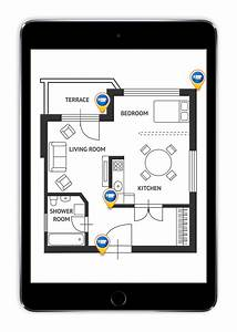 Planning And Positioning  Setting Up Your Home Security