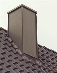 Schornstein Bausatz Beton : goldmann ~ Eleganceandgraceweddings.com Haus und Dekorationen