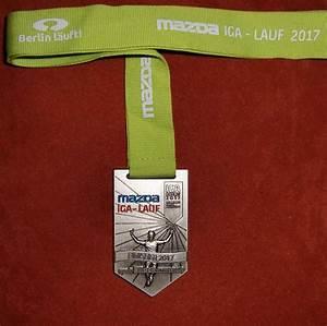 Iga Lauf 2017 : michael tschendel sport laufen ~ Frokenaadalensverden.com Haus und Dekorationen