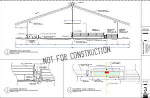 HD wallpapers design your own blueprints for free