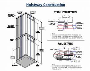 Hoistway-pic
