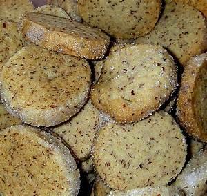 Kekse Mit Mandeln : pl tzchen mit gemahlenen mandeln ~ Orissabook.com Haus und Dekorationen
