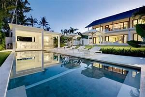 villa de luxe espagne With nice location villa martinique avec piscine 17 location de villas et de maisons de vacances dans les