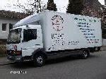 Küchen 2000 Oldenburg : branchenportal 24 betz partner steuerberatungsgesellschaft in stuttgart und donaueschingen ~ Frokenaadalensverden.com Haus und Dekorationen