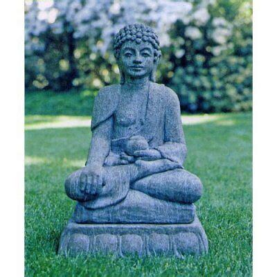 Statuen Und Skulpturen Für Den Garten So Finden Sie Die