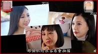 女星抗癌8年癌细胞扩散全身,化美妆拍最后写真,边拍边流脓_腾讯新闻