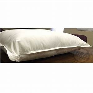 best western dream makerr hotel piped edge washable pillow With best western hotel pillows