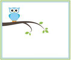 224 mejores im 225 genes de b 250 hos con motivo escolar owls owl y paper envelopes