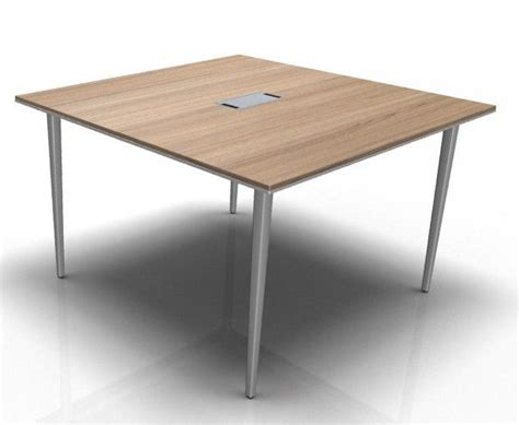 design a desk online designer desk table longo 1200mm x 1200mm online reality