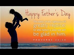 fathers day quotes from daughter - Happy Father's Day ...