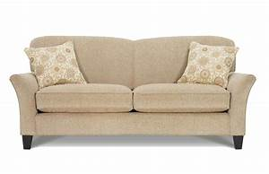 used sectional sofas for sale ottawa best sofa decoration With used sectional couch for sale ottawa