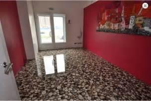 floor designs self leveling epoxy resin floor coating and 3d flooring