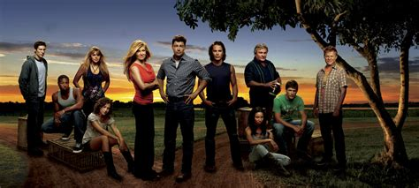 friday night lights book characters a response to friday night lights the book god and tivo