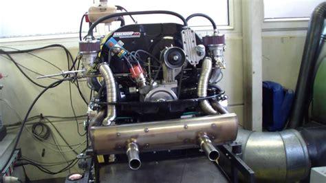 vw käfer motor kaufen ahnendorp vw k 228 fer typ 1 motor 1835ccm mit customsport auspuff