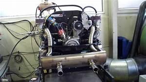 Vw Käfer Motor Explosionszeichnung : ahnendorp vw k fer typ 1 motor 1835ccm mit customsport ~ Jslefanu.com Haus und Dekorationen