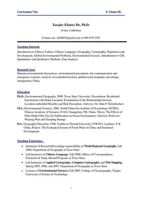 new grad lpn resume sle nursing hacked