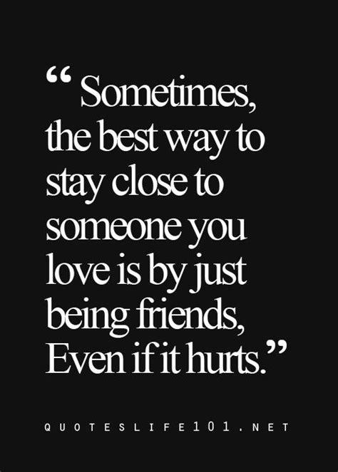 collection  quotes love quotes  life quotes