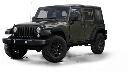 jeep willys 2015 jeep willys wheeler 2015 wrangler y wrangler unlimited