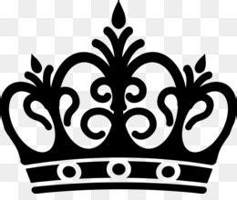 crown drawing designer crown vector png