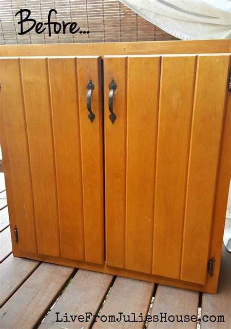 kitchen liquor cabinet restore cabinet upcycle meet my new diy liquor cabinet 2245