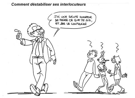photo pot de depart humoristique st 233 keskiri 06 89 93 96 52 illustrateur bd professionnel entreprises et particuliers