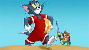 Tom And Jerry Cartoon Quotes. QuotesGram