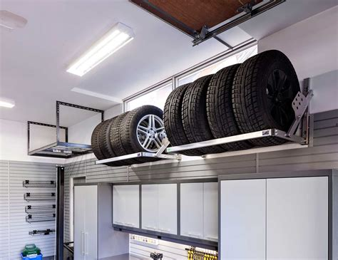 How To Utilize Your Underused Garage Overhead Storage Space. Back Of Door Shelving. Garage Door Opener Release Lock. Whirlpool 25 Cu Ft French Door Refrigerator. Resistance Bands Door Attachment. Best Door Mats. Garage Doors In Las Vegas. Craftsman Style Wood Entry Doors. Wood Garage Door Replacement Panels