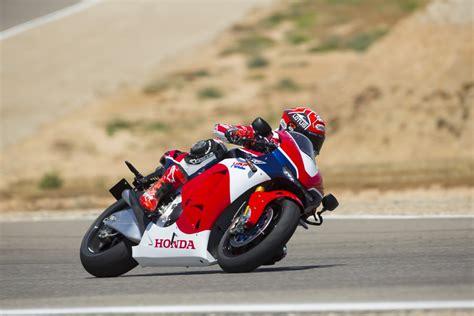 2016 Honda Rc213v-s Sport Bike / Motorcycle