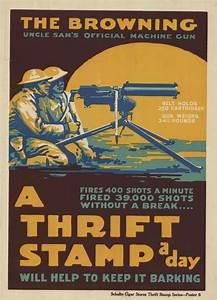 26 best images about Carteles de la Primera Guerra Mundial ...