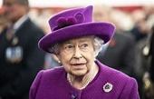 Queen Elizabeth 'unlikely' to leave Windsor Castle after ...