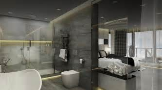 interior design bathroom interior designer berkshire surrey