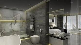 home interior design bathroom interior design bathrooms house design ideas