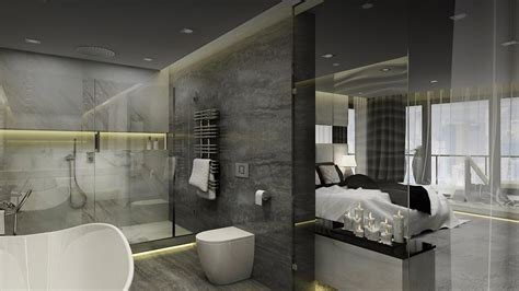interior design for bathrooms 1000 images about bathrooms on