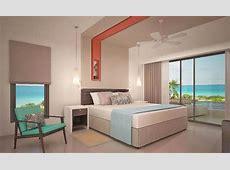Iberostar Playa Pilar Sharm Travel