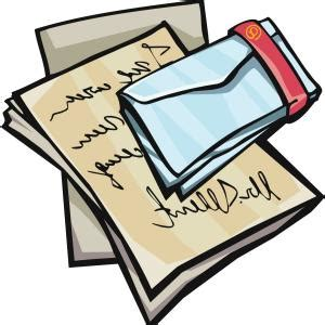 12316 letters of recommendation clipart letters of recommendation clipart clipart best