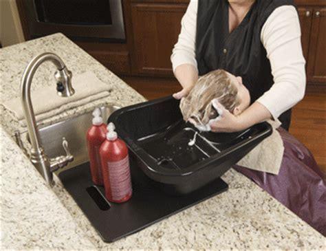Kitchen Sink Sprayer Attachment. How To Fix A Leaking Sink