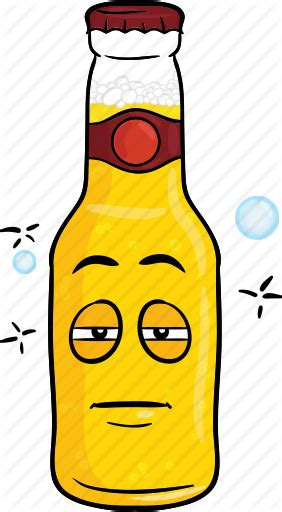 cartoon beer bottle alcohol cartoon related keywords alcohol cartoon long
