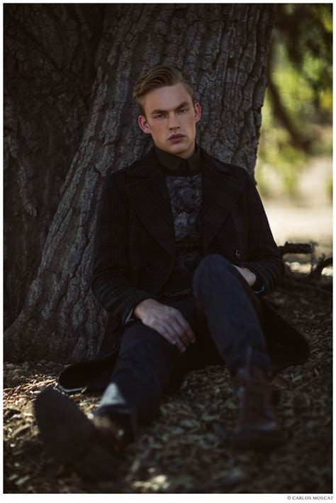 antms  jardell heads outdoors  stunning photo