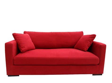 capitonner un canapé vente de canapé