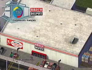 Ponceuse Girafe Brico Depot : toutsimcities t l charger brico d p t ~ Dailycaller-alerts.com Idées de Décoration