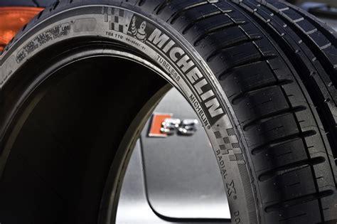 michelin sport michelin pilot sport 3 mag wheel michelin tyre packages